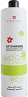 АКТИВАТОР 3,6,9,12 % - Lovien Essential Delicate Activator 12 %, 1000 мл