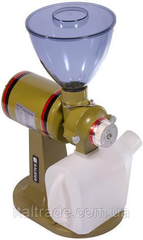 Кофемолка Rauder CKM-800, фото 2