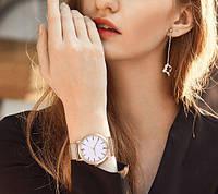 Как правильно выбрать женские часы?
