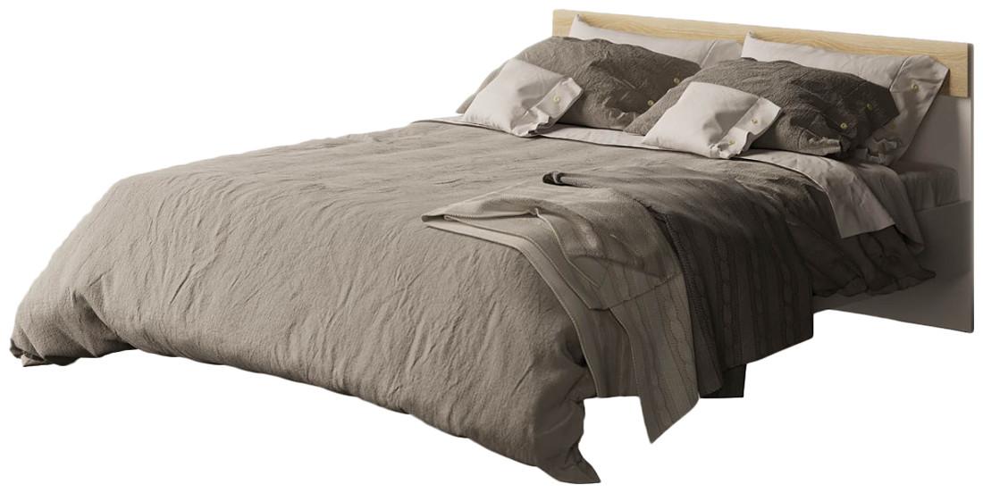 Кровать Эрика Світ Меблів