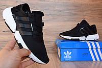 Женские кроссовки Adidas POD-S3.1, Реплика, фото 1