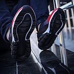 Мужские кроссовки Nike Air Max 270 (разноцветные), фото 2