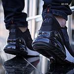Мужские кроссовки Nike Air Max 270 (разноцветные), фото 3