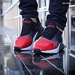 Мужские кроссовки Nike Air Max 270 (разноцветные), фото 4