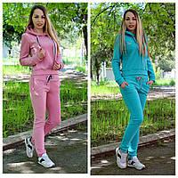 2b09fb760df8 Теплые спортивные костюмы женские в Украине. Сравнить цены, купить ...