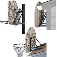 Spalding Крепление для баскетбольного щита Spalding Mounting Bracket
