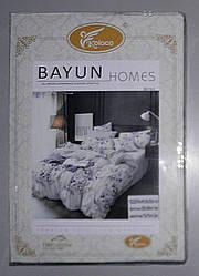 Полуторный комплект постельного белья BAYN HOMES  Koloco (BA-0002)