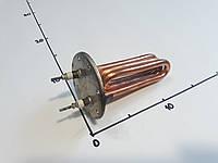 ТЭН для проточного водонагревателя Атмор 3500w
