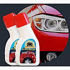 [ОПТ] Renumax Средство для удаления царапин автомобиля на машине авто, фото 2