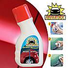 [ОПТ] Renumax Средство для удаления царапин автомобиля на машине авто, фото 3