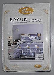 Полуторный комплект постельного белья BAYN HOMES  Koloco (BA-0005)