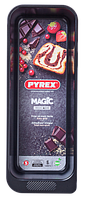 Форма PYREX MAGIC, 30 см