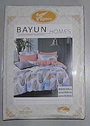 Полуторный комплект постельного белья BAYN HOMES  Koloco (BA-0010)