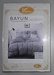 Полуторный комплект постельного белья BAYN HOMES  Koloco (BA-0013)