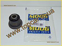 Сайлентблок передних рычагов Renault Sandero II 14-  Moog RE-SB-13600