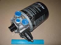 Осушитель воздуха DAF (пр-во Axut)