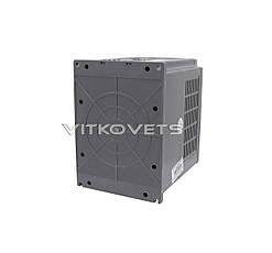 Инвертор HY0D7543B, 0.75KW 2.5A 380V, фото 2