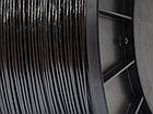 Агрошпалера Polifort 3мм бухта 1000м, фото 2