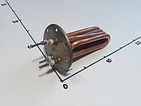 ТЭН для проточного водонагревателя Атмор 5500w