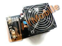 Индукционный нагреватель ZVS 1000 Вт