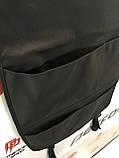 Защита спинки сиденья Audi Backrest Protector 4m0061609, фото 3