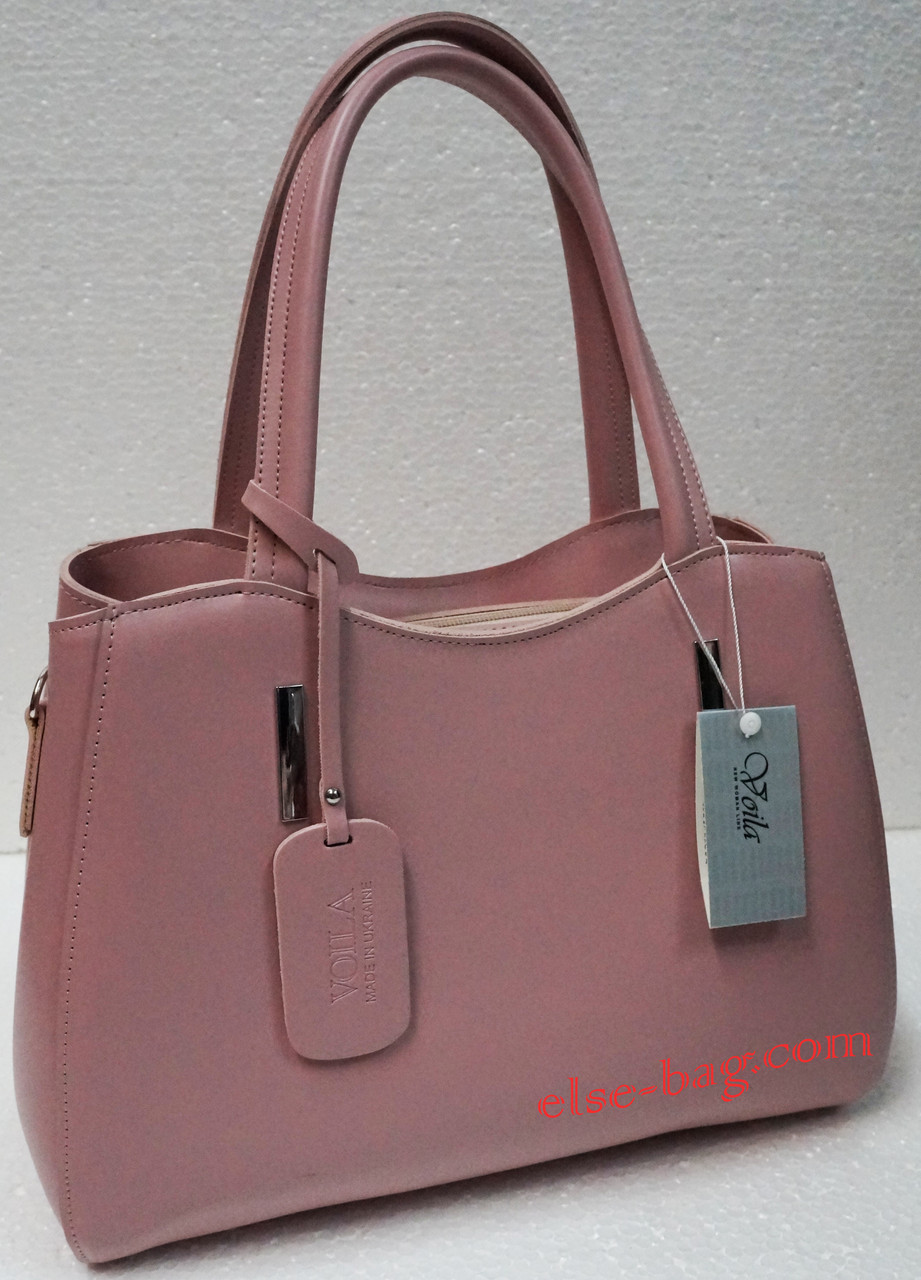 ff51706d8cce Каркасная женская сумка из матовой эко кожи: продажа, цена в ...