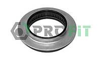 Підшипник кульковий d>30 амортизатора PR 2314-0503 AUDI A2 (8Z0), A3 (8P1), A3 Sportback (8PA), A3 Кабриолет (