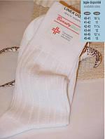 Мужские медицинские носки из хлопка