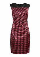 Платье молодежное S.Оliver