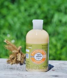 Молочко для тела Грейпфрут, ТМ ЯКА, 200 мл