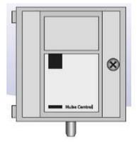 Датчик тиску, Huba Control