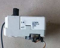Термостат комбинированный 2-х капиллярный COTHERM BBSC0114
