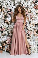 Женское вечернее длинное платье,платья выпускные,платья вечерние