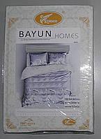 Двохспальный комплект постельного байка BAYN HOMES  Koloco (BЕ-0012)