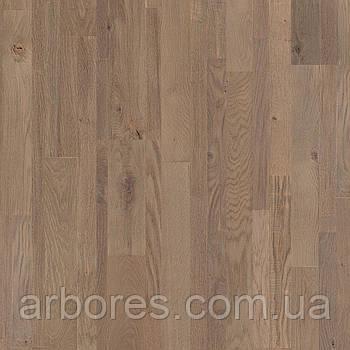 Паркетная доска Quick-Step Variano VAR 1631 Дуб королевский серый промасленный