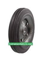 Колесо для хозяйственной тележки 420250/20-2У (диаметр 250 мм)
