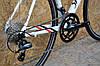Specialized Allez Sport, фото 2