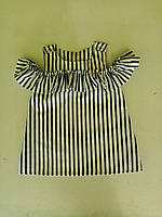 Платье для девочки(сукня для дівчинки)