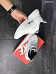 Мужские кроссовки Nike Air Max 720 (белые), фото 2