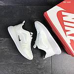 Мужские кроссовки Nike Air Max 720 (белые), фото 3
