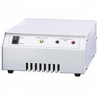 Стабилизатор напряжения. релейный. SinPro СН-750пт.