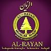 Интернет магазин восточных товаров Al-Rayan