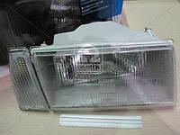 Фара правая белый указатель ВАЗ 2108,2109,21099 (пр-во ОСВАР)