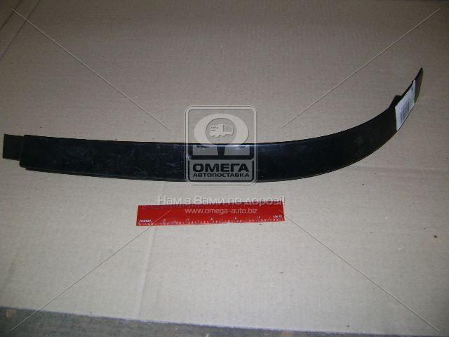 Накладка фар левая ВАЗ 2110-2112 (пр-во Россия)