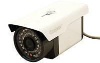 Камера наружного видеонаблюдения CCTV HD Digital Video Camera340