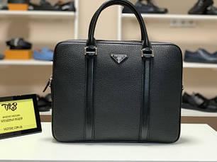 761b38675ed3 Мужские кожаные сумки - сумка купить, Киев | vkstore.com.ua