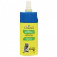 Спрей deOdorizing Waterless Spray