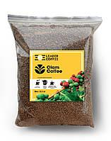 """Кофе растворимый сублимированный """"OLAM Coffee"""", Олам, Вьетнам, 0,5кг"""