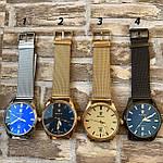 Наручные часы  Rolex (реплика), фото 4