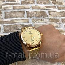 Наручные часы  Rolex (реплика)